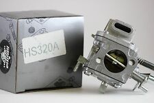 HS-320A Tillotson Carburetor for Stihl 066 MS660