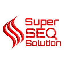 10,000 Visitors View for your Youtube Video SAFE ++ HQ  | super_SEO_solution