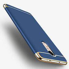 Luxury thin Electroplate Hard Back Case Cover for Xiaomi Redmi 3 Pro 3S  New