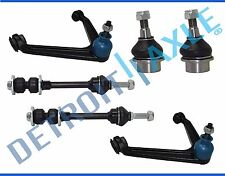 Brand New 6pc Front Suspension Kit for 2002-2005 Dodge Ram 1500 2WD Models