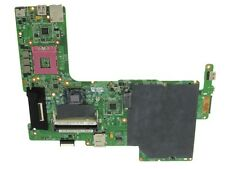 Dell XPS M1730 Laptop Motherboard Board - F513C 0F513C