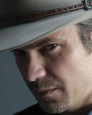 Timothy Olyphant UNSIGNED photo - E366 - SEXY!!!!!