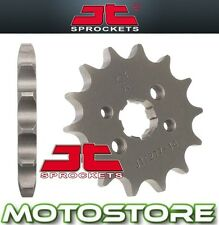 +1 14T JT FRONT SPROCKET FITS APRILIA 125 RS4 2011-2016