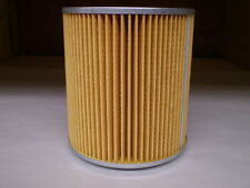 Honda Acty Air Filter HA1 HA2 HA3 HA4 HH1 HH2 HH3 HH4
