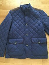 Paul & Shark Mens Jacket Size L,BNWT