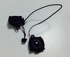 Acer Aspire One KAV60 - Internal Speakers PAIR & Cables PK23000BO00