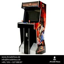 Arcade video la slot machine slim/JAMMA System/2019 giochi/monitor 26""
