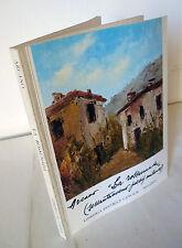 Arcano,LA ROSSUMADA.sessantanoeuv poesij milanes,1978[poesia,dialetto milanese