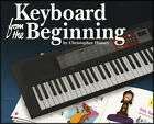 Keyboard from the Beginning Learn How to Play Beginner Method for Kids