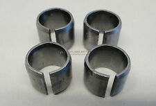 LS1 LS2 LS6 LQ4 LQ9 Cylinder Head Engine Block Dowels 13mm SHORT Set of 4