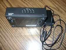 SCIENTIFIC ATLANTA 2100 DPC2100R2 CABLE MODEM WITH POWER CORD