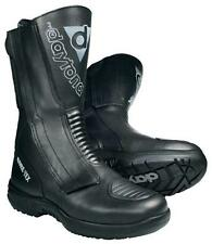 new DAYTONA Gore-Tex Motorcycle Boots boots Travel Star GTX Size 43