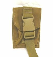 London Bridge LBT-9008A MOLLE Single Frag Grenade Pouch