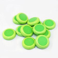 10pcs Spielzeug-Gewehr-Kugeln Disc Darts Für Refill Nerf Vortex Proton Vigilon