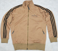 ADIDAS OBYO KAZUKI - NEIGHBORHOOD - ZIVILCOURAGE - originals suit TRACK TOP - XL