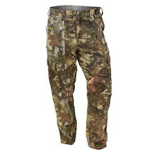 King's Camo Mountain Shadow Mens Cotton Six Pocket Cargo Pants 2XLarge 46 - 48