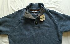 Barbour Men's Cardigan