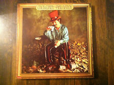 Chick Corea The Mad Hatter (store#1170)