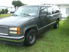 GMC : Other 1500 SLT