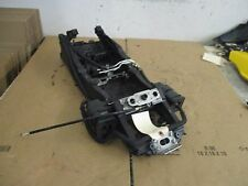 11 12 13 14 15 16 SUZUKI GSXR 600 750 SUBFRAME WITH BATTERY TRAY GSX-R SUBFRAME