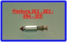 Schwimmernadel Pierburg 2E2-2E3-2B4-2EE,Audi-VW,BMW 3er,Ford,Mercedes 190,Opel