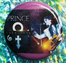 PIN & FREE PRINCE LIVE Vintage Video Archives 1980-2016 13 Hours 7 DVD Set