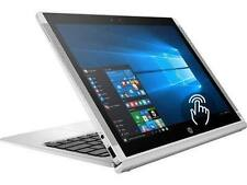 "NEW HP Pavilion x2 12-b020nr 12"" Detachable Laptop Notebook Tablet PC 128GB SSD"