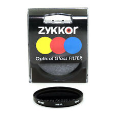 Infrared IR 850nm X-Ray Filter 52mm For Nikon D7000 D3200 D5100 D300 D40 D70 NEW
