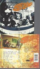 CD--SELIG--SELIG