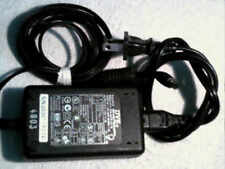 DVE DSA-0421S-12 2 36 AC Adapter / Charger