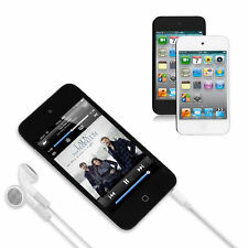A PPLE iPod Touch 4 4th Generation 32GB - (Grade A) Black 90 days Warranty !!!