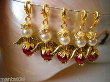 Schutzengel - Engel - Gastgeschenk - Romance - Hochzeit - Weihnachten-gold