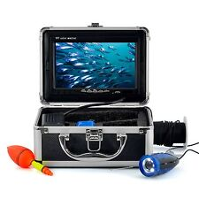 A0239 UNDERWATER CAMERA TELECAMERA DSM VIDEO SPOT CARPFISHING HOT SPOT ECO RIG