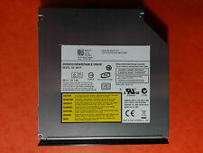 DVD/CD Rewritable Drive Model DS-8W1P