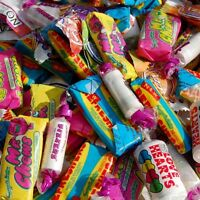 SWEETS SWIZZEL MATLOW MINI MIX GREAT PARTY BAG FILLER  (Pick Your Weight)