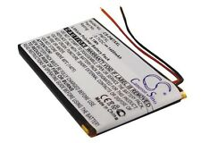 UK Battery for Palm Tungsten TX 3.7V RoHS