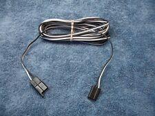 NEW 61 62 63 64 65 66 67 68 69 PONTIAC RADIO POWER ANTENNA HARNESS WIRE GTO GP