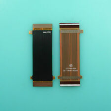 NEW LCD Flex Cable Slide Flat Ribbon For Sony Ericsson W100 W100i Spiro