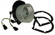 New ADR Blower Motor & Fan / For 1980-1983 Ford Truck F100 F150 F250 F350