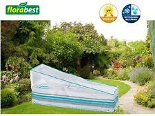 TOP Bâche/housse de protection/Couverture Roulement de pelouse/