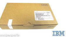 NEW - 02K7041 Genuine IBM THINKPAD X30 Laptop Battery 02K7043 02K7042 Lenovo
