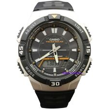 Casio Men's Tough Solar Sport Watch CASAQS800W-1E