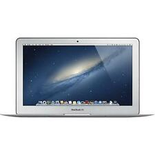 Apple MacBook Air MJVE2LL/A 13.3-Inch Laptop (128 GB) NEWEST VERSION 2015