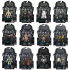 "STAR WARS THE BLACK SERIES ACTION FIGURES 3.75"" COLLECTIBLE TOYS"
