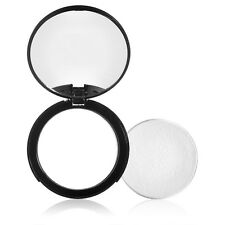 E.L.F Cosmetics Makeup Studio Perfect Finish HD Powder, Translucent elf E673