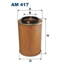 Luftfilter FILTRON AM417