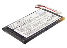 UK Battery for TomTom GO7000 360103150 3.7V RoHS
