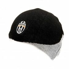 Official JUVENTUS FC Knitted Hat