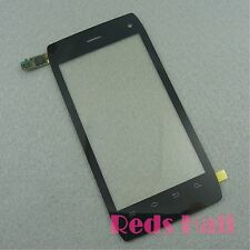 Replacement Touch Screen Digitizer for Motorola XT894 DROID 4