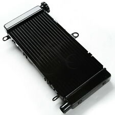 For HONDA CB600 CB 600 HORNET 600 06-07 Radiator Cooler Cooling Aluminum